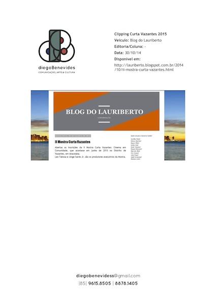 Curta Vazantes - Blog do Lauriberto_301014-3